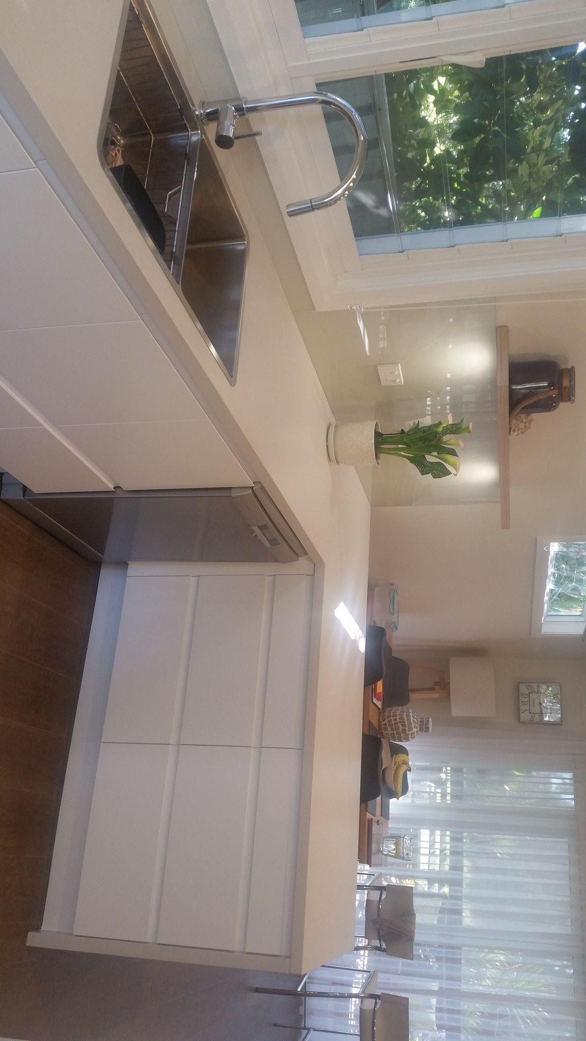 Highest Quality Kitchen Installation Sydney